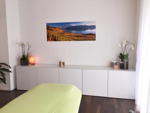 Galerie_(2)