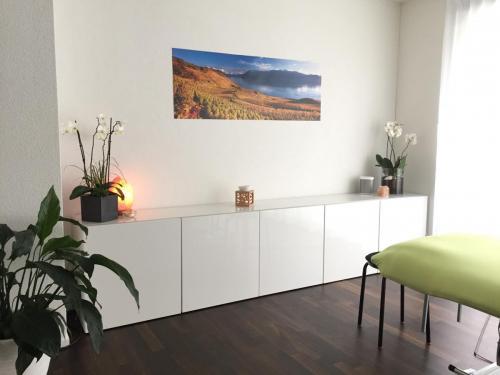 Galerie_(4)